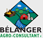 Bélanger Agro-Consultant